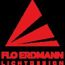 Flo Erdmann Lichtdesign